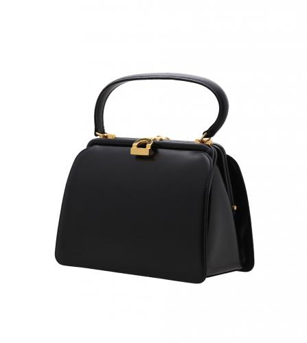cheap for discount baad2 b5201 Gucci | VINTAGE PARIS